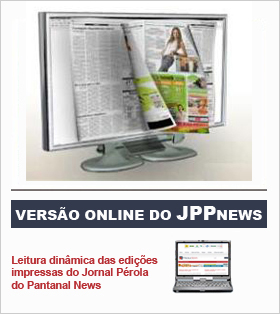versão online do jppnews