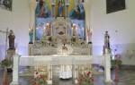 Ada Francisca - Coroação de Maria (12)