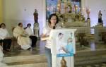 Ada Francisca - Coroação de Maria (15)