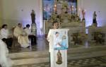 Ada Francisca - Coroação de Maria (17)