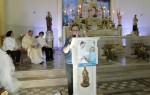 Ada Francisca - Coroação de Maria (19)