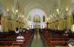 Ada Francisca - Coroação de Maria (2)
