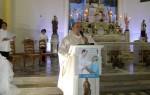 Ada Francisca - Coroação de Maria (21)