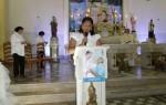 Ada Francisca - Coroação de Maria (23)
