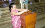Ada Francisca - Coroação de Maria (24)