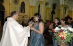 Ada Francisca - Coroação de Maria (28)