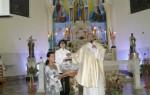 Ada Francisca - Coroação de Maria (39)