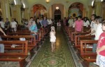 Ada Francisca - Coroação de Maria (45)