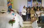 Ada Francisca - Coroação de Maria (47)