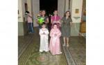 Ada Francisca - Coroação de Maria (48)