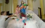 Ada Francisca - Coroação de Maria (52)