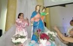 Ada Francisca - Coroação de Maria (53)