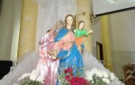 Ada Francisca - Coroação de Maria (54)