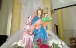 Ada Francisca - Coroação de Maria (55)
