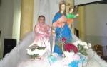 Ada Francisca - Coroação de Maria (56)