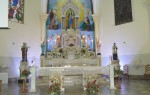 Ada Francisca - Coroação de Maria (6)