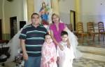 Ada Francisca - Coroação de Maria (68)