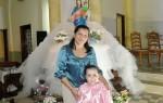 Ada Francisca - Coroação de Maria (72)