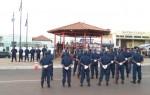 Formatura da Guarda Municipal de Ladário (11)
