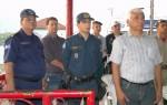 Formatura da Guarda Municipal de Ladário (16)