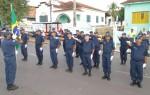 Formatura da Guarda Municipal de Ladário (19)