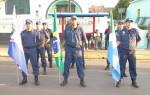 Formatura da Guarda Municipal de Ladário (2)