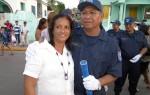 Formatura da Guarda Municipal de Ladário (21)