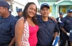 Formatura da Guarda Municipal de Ladário (22)