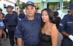 Formatura da Guarda Municipal de Ladário (23)