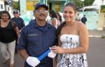 Formatura da Guarda Municipal de Ladário (24)