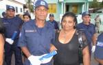 Formatura da Guarda Municipal de Ladário (25)
