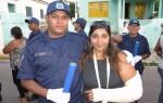 Formatura da Guarda Municipal de Ladário (26)