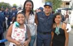 Formatura da Guarda Municipal de Ladário (28)