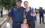 Formatura da Guarda Municipal de Ladário (32)