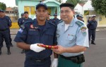 Formatura da Guarda Municipal de Ladário (34)