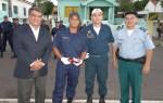 Formatura da Guarda Municipal de Ladário (35)