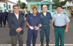 Formatura da Guarda Municipal de Ladário (36)