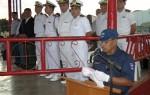 Formatura da Guarda Municipal de Ladário (37)