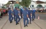 Formatura da Guarda Municipal de Ladário (39)