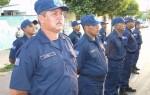 Formatura da Guarda Municipal de Ladário (4)