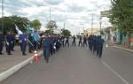 Formatura da Guarda Municipal de Ladário (40)