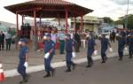 Formatura da Guarda Municipal de Ladário (41)