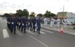 Formatura da Guarda Municipal de Ladário (42)