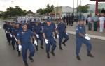 Formatura da Guarda Municipal de Ladário (43)