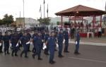 Formatura da Guarda Municipal de Ladário (44)