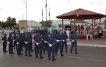 Formatura da Guarda Municipal de Ladário (45)