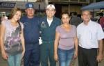 Formatura da Guarda Municipal de Ladário (49)