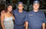 Formatura da Guarda Municipal de Ladário (56)