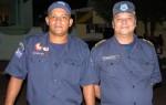 Formatura da Guarda Municipal de Ladário (57)