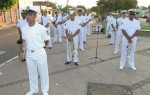 Formatura da Guarda Municipal de Ladário (7)